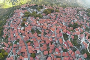 metsovo hotels attractions restaurants activities