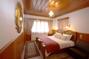 51/5000 Ioannina Metsovo rooms cheap single business Epirus Μήπως εννοείτε: Ιωαννινα Μετσοβο rooms cheap single business Epirus Camere Ioannina Metsovo a buon mercato singola affari Epiro